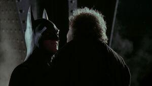 Batman-movie-screencaps.com-486
