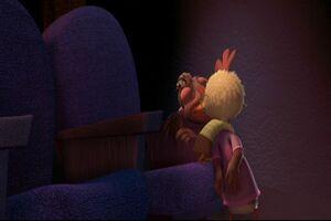 Chickenlittle372