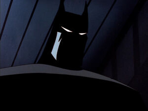 HK 14 - Batman