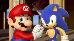 Mario-and-sonic-at-the-london-2012-olympic-games-review-header