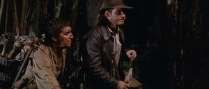 Raiders-lost-ark-movie-screencaps.com-442
