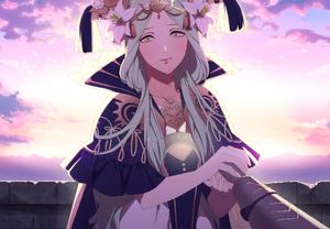 Rhea S support screenshot
