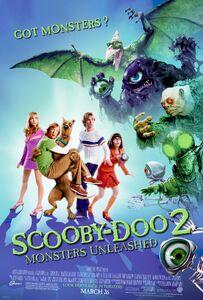 Scoobydoo204001