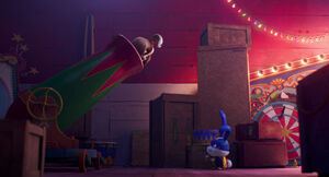 Secretlifeofpets2-animationscreencaps.com-8322