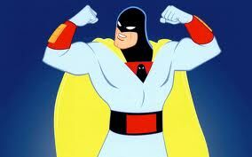 Space ghost2