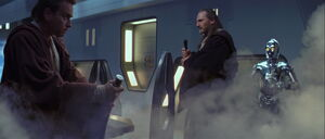 Starwars1-movie-screencaps.com-429