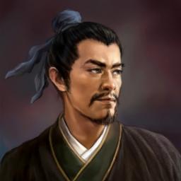 Fa Zheng (ROTK11)