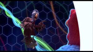 Freebirds-disneyscreencaps.com-2699