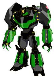Grimlock (Robots in Disguise).jpg