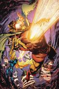 Justice League Dark Vol 2 9 Textless.jpg