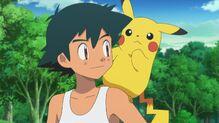 Pokemon XYZ Screenshot 0649