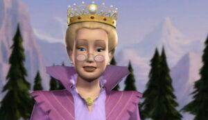 Barbieprincesspauper-disneyscreencaps.com-98