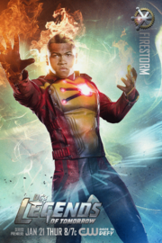Firestorm DC's Legends of Tomorrow promo.png
