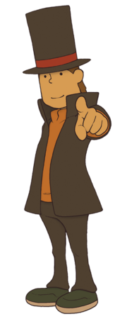 Layton Fingerpoint5.png