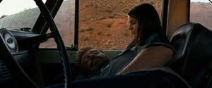 Logan(Film)Still27