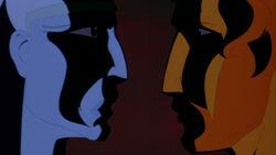 Moses Ramses FaceOff.jpg