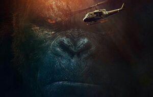 New-kong-skull-island-poster-drops-ahead-tonights-new-trailer-23