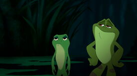 Princess-and-the-frog-disneyscreencaps.com-5395