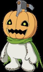 Pumpkinmon Render.png