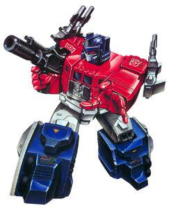 992230-powermaster prime