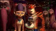 Madagascar3-disneyscreencaps.com-8173