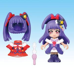 MagicalRuby Cure Doll