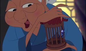 Mulan-disneyscreencaps.com-892
