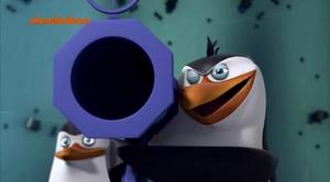 Rico-s-Final-Bazooka-penguins-of-madagascar-33865283-458-253