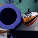 Rico-s-Final-Bazooka-penguins-of-madagascar-33865283-458-253.png
