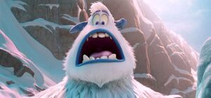 SMALLFOOT-Trailer-1