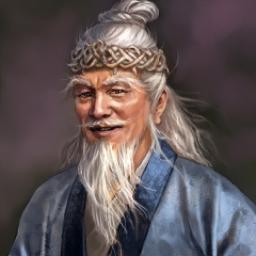 Zuo Ci (ROTK11)