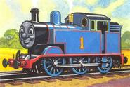 484px-ThomasandGordonRS1