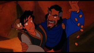 Aladdin-king-thieves-disneyscreencaps.com-3824