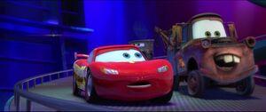 Cars2-disneyscreencaps.com-2304