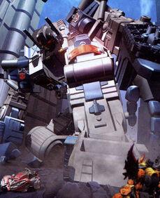 Giant Autobot Metroplex.jpg