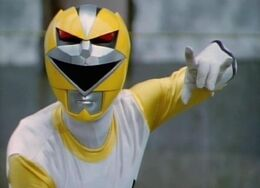 LG Yellow Galaxy Ranger.jpg