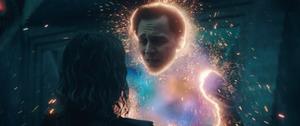 Loki-prunned