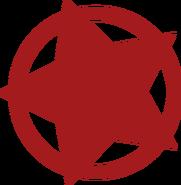 Orange star logo by nobnimis-d74h05a