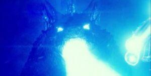 Possible-new-image-mechagodzilla-from-godzilla-vs-kong-revealed-39