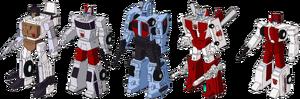Protectobots G1 cartoon.png
