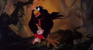 Secret-of-nimh-disneyscreencaps.com-2990