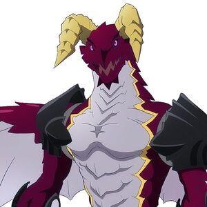 Tannin! anime 1.jpg
