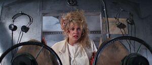 Temple-doom-movie-screencaps.com-1901