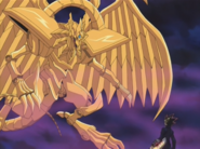 The Winged Dragon of Ra-JP-Anime-DM-NC