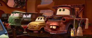 Cars2-disneyscreencaps.com-1452