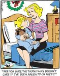 D0778141cbc7d539387245683aae4379--dennis-the-menace-holiday