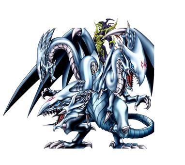 Dragon Master Knight.png