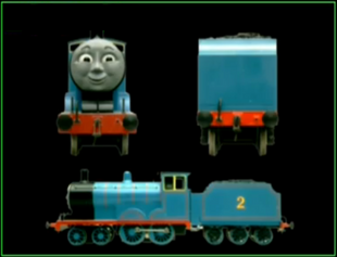 Edward'sModelSpecification