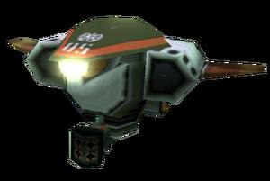 GUPE8P-546