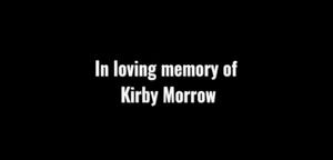 MoS180KirbyMorrow